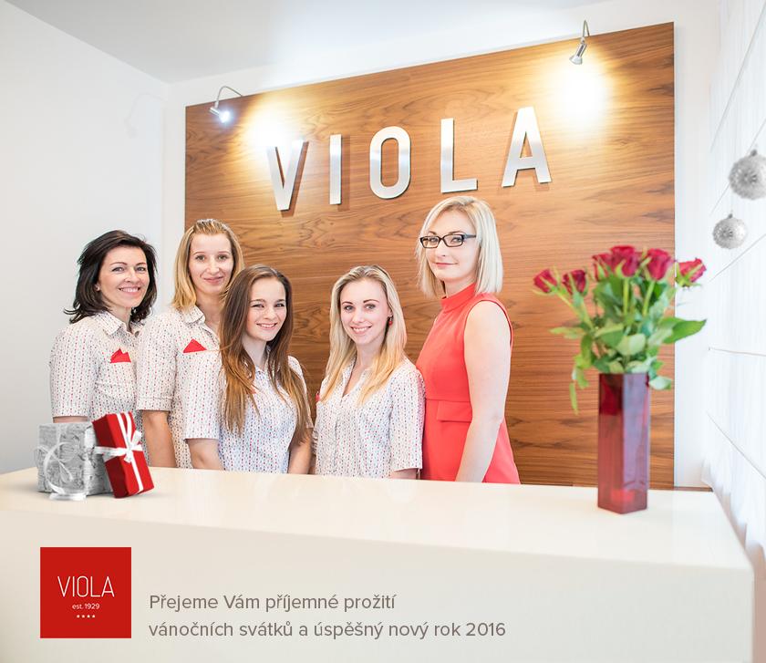 pf-viola1