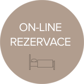 On-line Rezervace